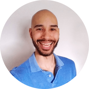 Kyler Ayim - Founder of Life Coach Sites Made Easy